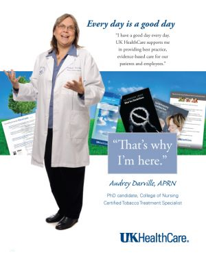 UK-HealthCare-Internal-Branding-Poster_Audrey-Darville.jpg