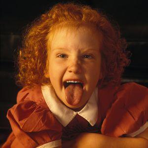 RedheadedGirl.jpg