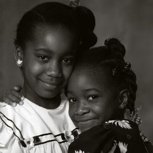 Sisters1994_12x12.jpg