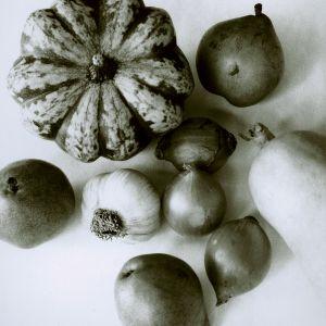 Vegetables, 01