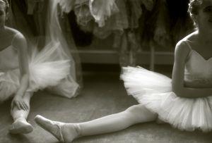 Ballerinas, 471
