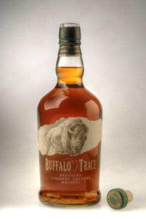 BuffaloTrace_DSC3004.jpg
