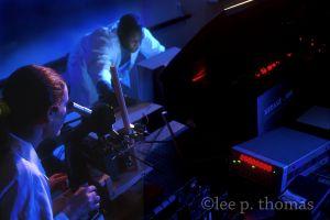 LaserMicroscope.jpg