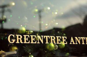 GreentreeDSC3521.jpg