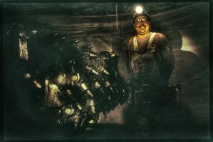 CoalMiner01Loadstar.jpg